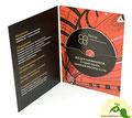 № 183 – Диджифайл DVD формат 4 полосы на 1 диск