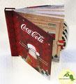 № 158 - Диджибук DVD 4  конверта + буклет