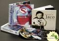 № 57 – ДиджиПак CD 8 полос + СлипКейс + буклет
