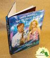 № 160 – Диджибук DVD 3  конверта + буклет