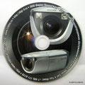 CD-r офсет_без тех канавки