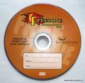 DVD-r_ шелкография_белая подложка + 4 Pantone