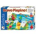 Bravo Piepino