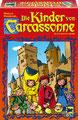 Die Kinder von Carcassonne
