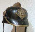Badischer Helm