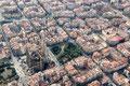 Barcelone / Barcelonés - Sagrada Familia