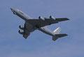 Boeing - E 3 F / Sentry (France)