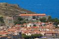 Fort Miradou