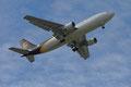 AIRBUS - A 300 F4 - 622 R (Msn 868)