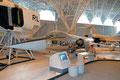 "Canadair ""CF 104"" (Lockheed F 104 A) Starfighter (1957)"
