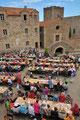 Pique-nique Musical à Collioure