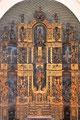 Collioure (Notre Dame des Anges)