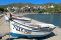 Port Bou / Alt Empordà