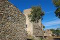 Château de Palmes
