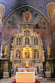 St Feliu d'Avall (St André)