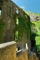 Canaveilles les Bains (Conflent)