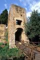 Castello d'Empuries / Alt Empordà