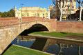 Vieux Pont ou Pont de Notre Dame - Perpignan