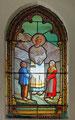 Notre Dame de la Salette (Banyuls sur Mer)