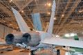 """McDonnell Douglas """"CF 188"""" (A/F 18) Hornet (1982)"""