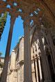 Catedral Seu Vella (Lleida)
