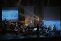 "Orchestre National de Jazz ""Rituels"""