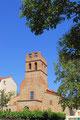 St Estève (St Etienne)
