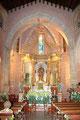 Canet en Roussillon (St Jacques)