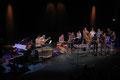 "Grand Orchestre Régional ""GrOô"