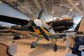 Messerschmitt - Me 109 F 4 (1942)