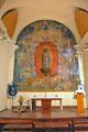 Capela del Roser (Valls)
