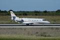 Gulfstream Aerospace - G 200 (Msn 222)