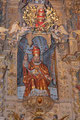 Prades (St Pierre)