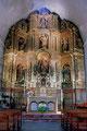 Laroque des Albère (St Félix)