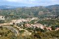 Monistrol de Montserrat / Bages