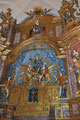 Argelès s Mer (Notre Dame del Prat)