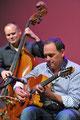 Stochelo Rosenberg Trio