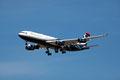 "AIRBUS - A340-213 (Msn 151) ""Avion Kadhafi"""