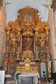 Llupia (St Thomas)