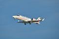 Bombardier - Lear Jet 45 XR (Msn 45-358)