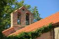 Notre Dame de Tanya (Laroque des Albères)