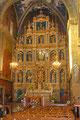 Catllar (St André)