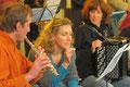 Casa Musicale - Répétition 2008