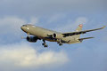 Airbus - A 330 MRTT (Singapour Air Force)