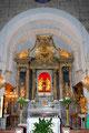 Torreilles (St Julien et Ste Basilisse)