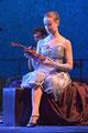 L'histoire du Soldat / La Prinsesse et le Violon