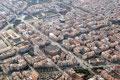 Barcelone / Barcelonés - La Placa de Toros Monumental