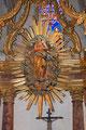 Vinça (St Julien & Ste Baselisse)