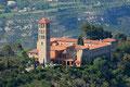 Monestir St Benet (Montserrat)