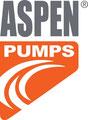 Aspen Pumpen